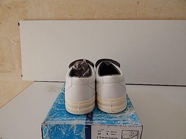 Scarpe Uomo Da lavoro Shoe P311 Safeway  MISURA 41