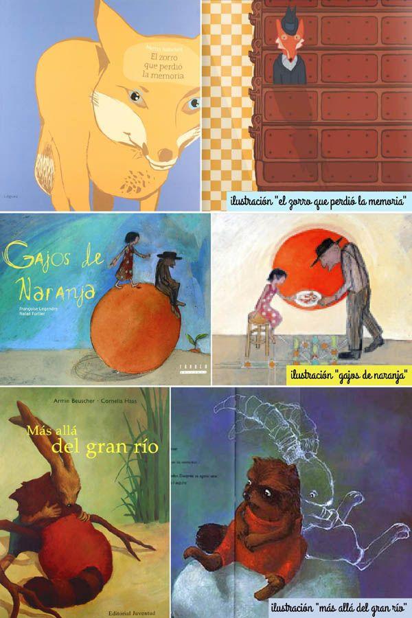 libros_para_niños_sobre_sentimiento_de_pérdida_ser_querido