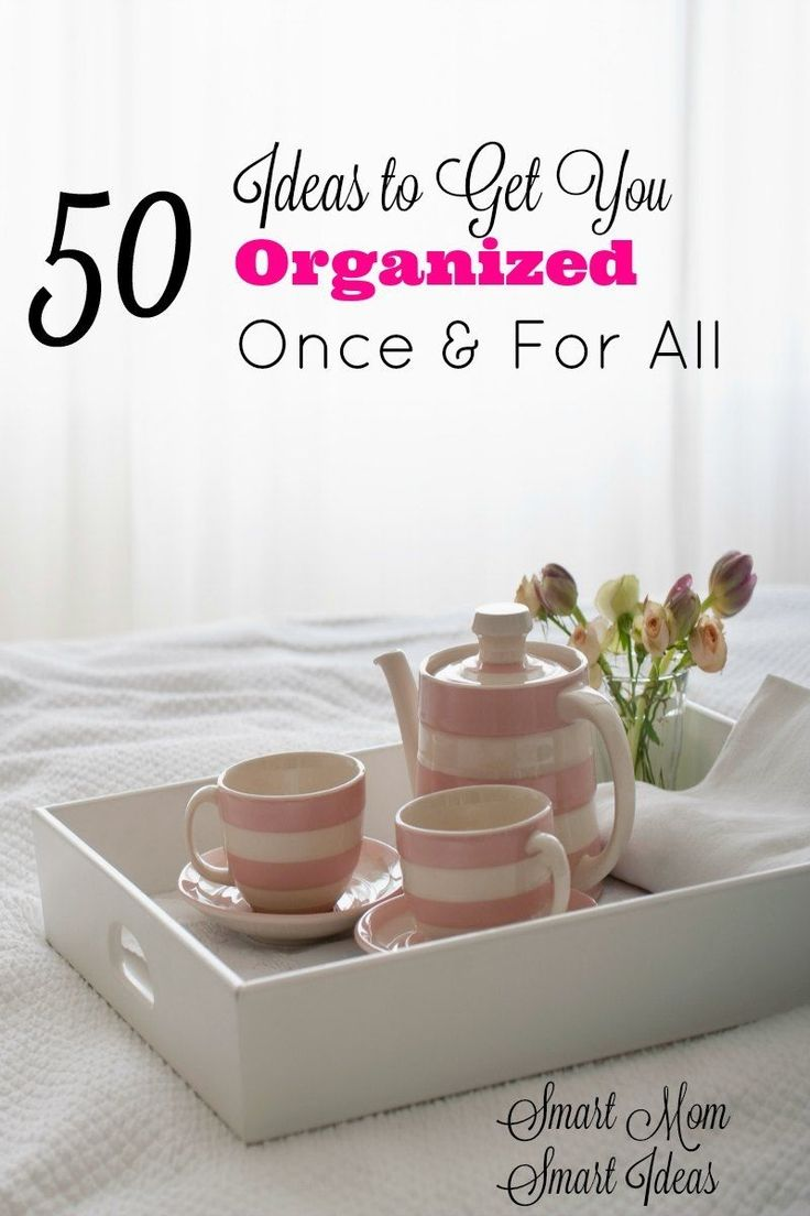 706 best Let\'s Get Organized images on Pinterest | Organisation ...