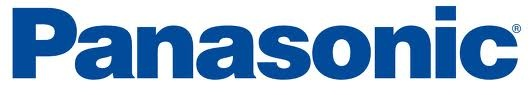 We carry parts for 214 Panasonic Air Conditioner Models