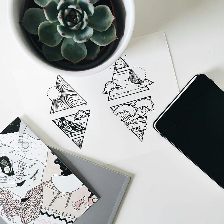 kerby single guys Fantomorphia is artist kerby rosanes's first single-sided coloring book,  buy clothes, footwear and accessories online for men and women menu close menu.