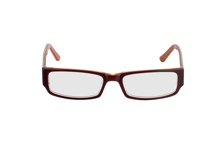 Fano - Multifocaal Dames - Brillen met sterkte - Damesbrillen