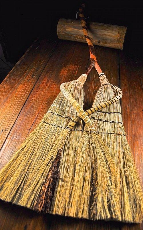 350 Best Antique Broom Images On Pinterest Brushes