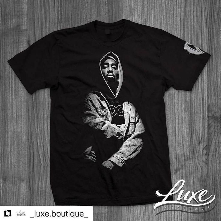 Credit to @_luxe.boutique_  Get your @vandal_a #OG apparel right here @_luxe.boutique_ open today till 9 pm . . 1937 Hollywood Blvd. Hollywood FL 33020 . . #LuxeBoutique #Luxe #Sneakerhead #WDYWT #SMYFH #complexkicks    #HollywoodTapFL #HollywoodFL #HollywoodBeach #DowntownHollywood #Miami #FortLauderdale #FtLauderdale #Dania #Davie #DaniaBeach #Aventura #Hallandale #HallandaleBeach #PembrokePines  #Miramar #CooperCity #Plantation #SunnyIsles #MiamiGardens #NorthMiamiBeach #Broward