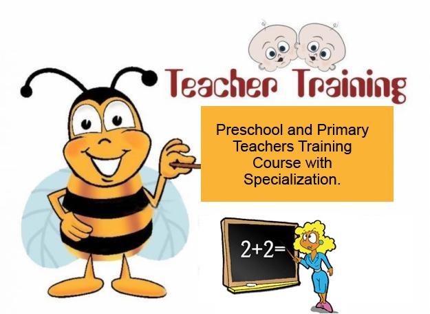 http://www.teachertrainingindia.com/teacher-training-mumbai.php  American TESOL Institute offers teacher training in Mumbai. This Teacher's Training Course helps trainees get jobs in the Private schools in Mumbai