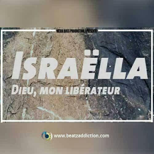 Une chanson de recueillement, des paroles de louange et de prière. Voilà l'offre de Israëlla à déguster. Téléchargez-écoutez-partagez **** Israëlla - Dieu, mon libérateur https://beatzaddiction.com/musique-3090-dieu-mon-liberateur.html **** Lien direct https://beatzaddiction.com/t-3090-dieu-mon-liberateur.html **** @beatzaddiction #beatzaddiction #musique #music #africa #afrique #togo #lome #lomé #priere #gospel