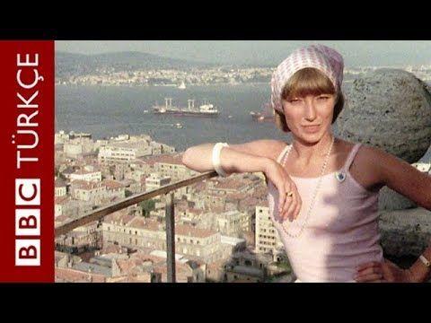 1975 yılında İstanbul: İkinci bölüm - YouTube