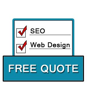 Search Engine Optimization and Website Design Company in New Jersey