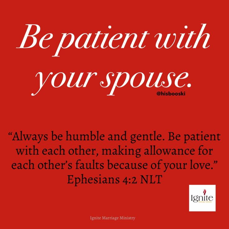 ‪Invest in your marriage. #marriage #invest #date #datenight #unite #ido #pray #husband #wife #love #quote #God #goals #meme #quotes #atl ‬#marriage #patience