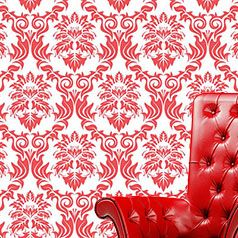 Peel and Stick Quality Wallpaper for Apartments and Lofts