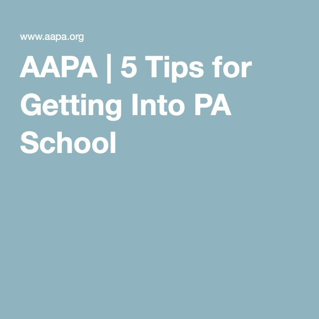 Many questions about Medical School and/or PA school...?