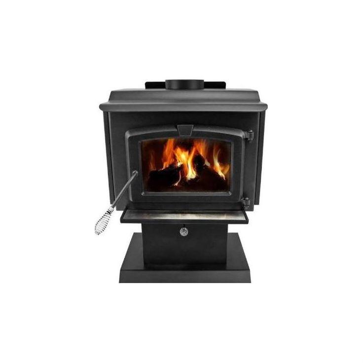 10 best 55gal Barrels images on Pinterest | Wood stoves, Barrel ...