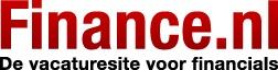 Wouter Han (Lazard)  - Finance.nl