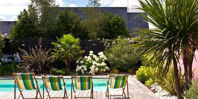 Best 25 arbre pour haie ideas on pinterest plantation d 39 arbustes plante pour haie and plante - Distance plantation arbre maison ...