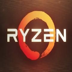 AMD'sRyzen Mobile processors(APUs formerly known as Raven Ridge) will be available in laptops from leading OEMs in time for the holiday season. The processors feature Zen compute cores paired with Radeon Vega graphics cores in an SoC (System on a Chip) design.    AMD's Zen microarchitecture has truly had a transformative impact on the desktop PC industry.   #amd raven ridge apu #amd ryzen mobile #amd ryzen mobile apu #amd ryzen mobile apus #amd ryzen mobile chips #amd ryzen