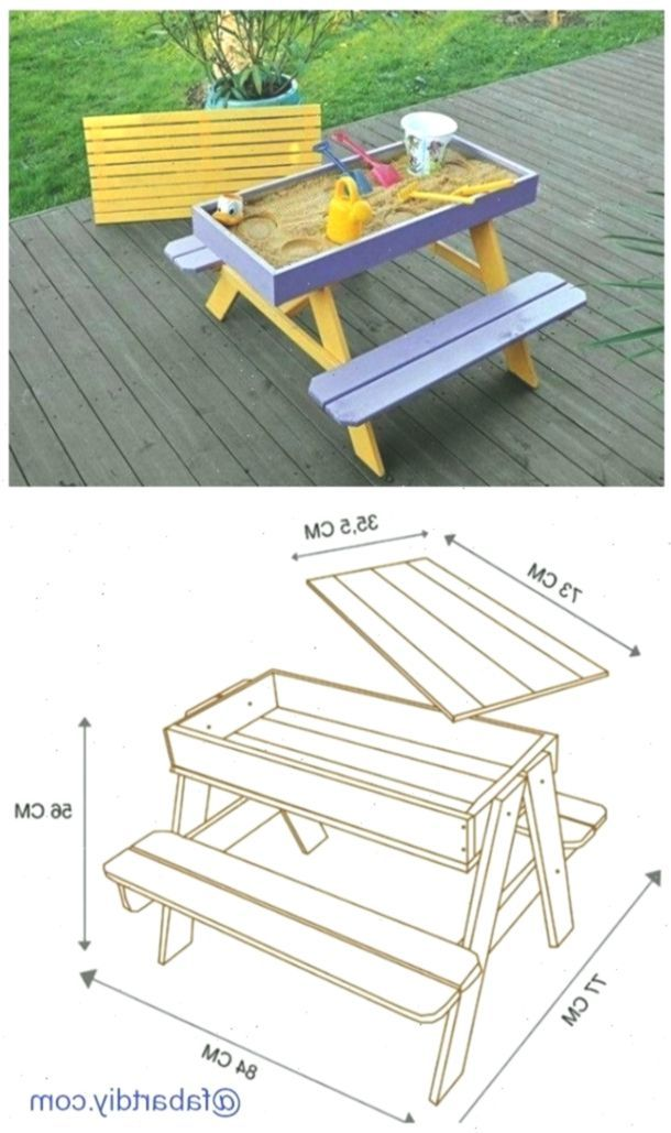 Inspiration Board A Summer Project I Cant Wait To Build Wood Working Woodwor Board Build Inspiration Pr In 2020 Build Outdoor Furniture Woodworking Diy Table