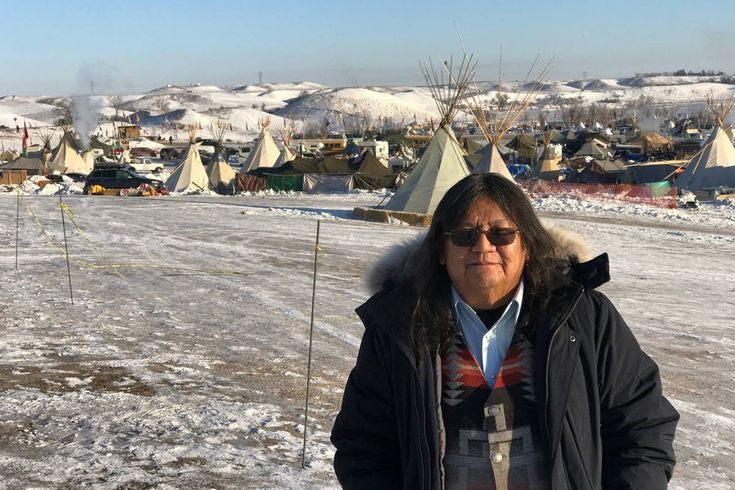 """In this excerpt from his recently-released book, the late Indigenous activist Arthur Manuel writes about how the BNA Act that created Canada set the young country on the path to a """"race-based democracy"""""""