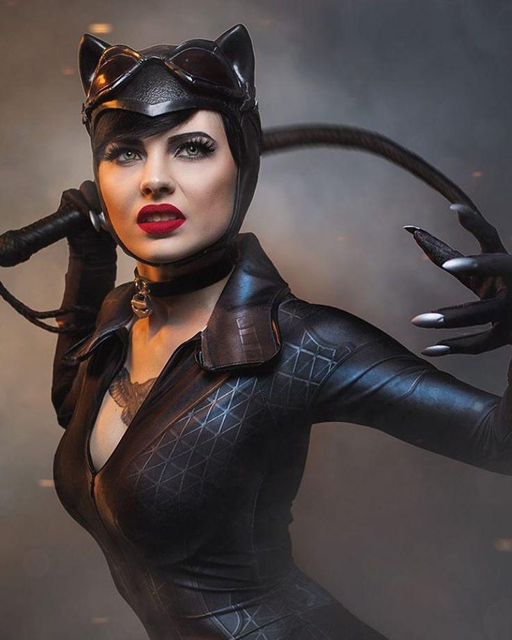 Pin på costumes / cosplay