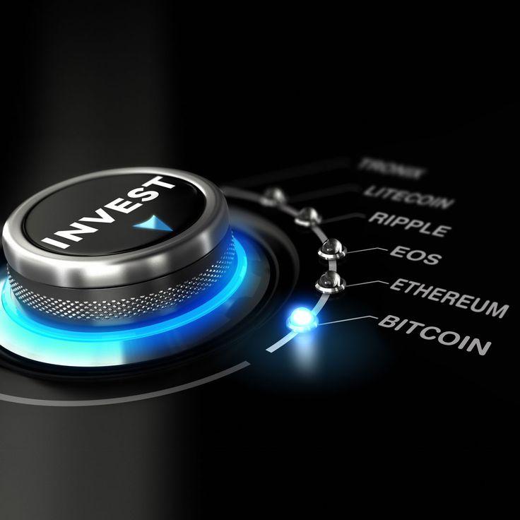 investimento cripto-nano robot trading company dalton ga