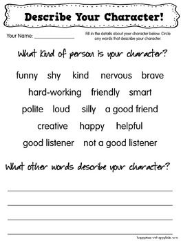 best narrative writing images personal  this narrative graphic helps students start thinking of what they are going to write or describe students will use this a tool in planning their writing