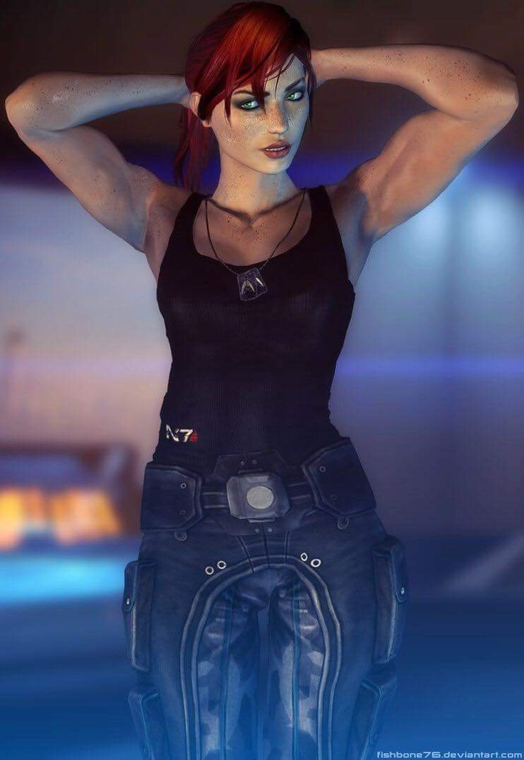 http://jauffre.co.vu/tagged/commander+shepard/page/7 http://jauffre.co.vu/tagged/mass+effect/page/32 http://jauffre.co.vu/tagged/mass+effect/page/42 http://jauffre.co.vu/tagged/mass+effect/page/44 http://jauffre.co.vu/tagged/mass+effect/page/50 http://jauffre.co.vu/tagged/mass+effect/page/55 http://jauffre.co.vu/tagged/mass+effect/page/56 http://jauffre.co.vu/tagged/mass+effect/page/58 http://jauffre.co.vu/tagged/mass+effect/page/60