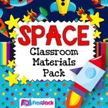 17 best images about space themed classroom on pinterest for Space themed material
