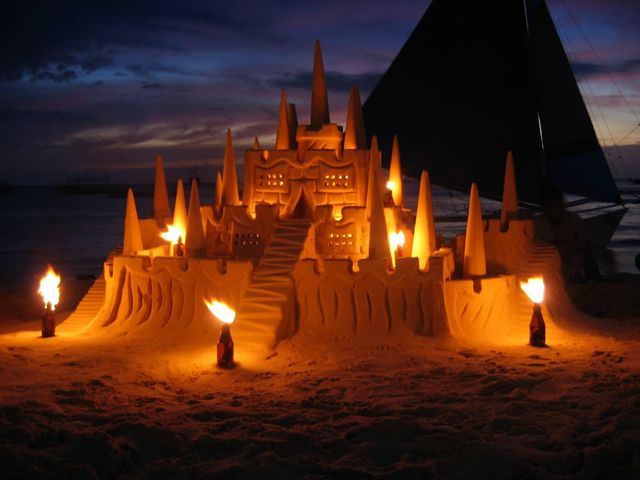 17 Best Images About Sand Art On Pinterest Cocoa Beach
