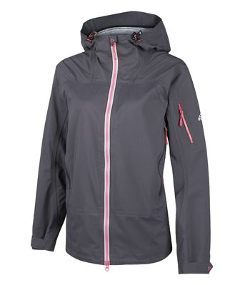 Atmosphere Outdoors  McKinley Volare ( Womens Jacket )  $289.99