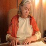Cuestionan los dichos de la jueza Sesto de Leiva a favor de la marcha del 18 F