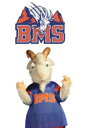 Blue Mountain State: college football team comedy