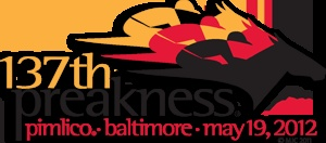 Tomorrow is the 137th running of Preakness Stakes at Pimlico part of the Triple Crown of thoroughbred horse racing. I am a huge horse racing fan and I will be watching but unfortunately not betting.