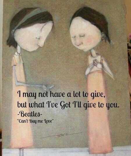 #Beatles #quotes