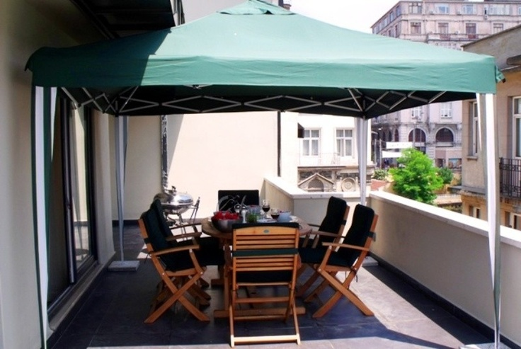 #4 Apartment vacation rental in Istanbul from VRBO.com! #vacation #rental #travel #vrbo
