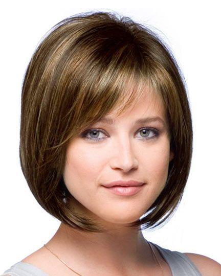 Noriko Wigs Jolie Hybrant