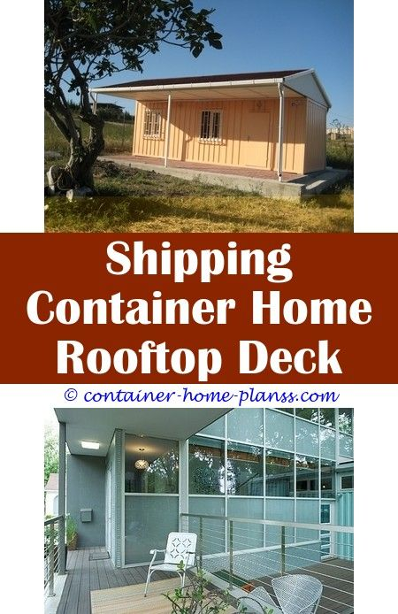 Shipping Container Homes Fort Worth Big Container Homes Container