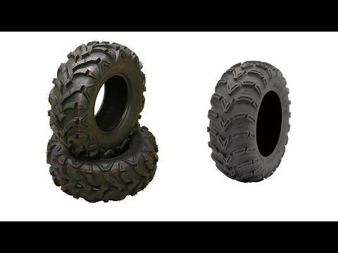 Top 5 Best Cheap Atv Tires Reviews 2016 Best Cheap Atv Mud Tires