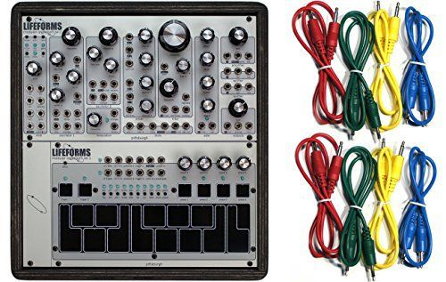 8 best Modular Synths images on Pinterest | Pittsburgh, 1 and Cable