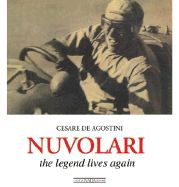 Nuvolari: The Legend Lives on