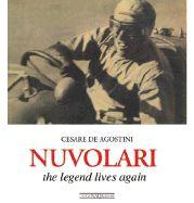 Nuvolari: The Legend Lives on
