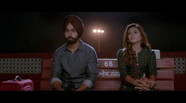 Je Main Nai Tere Kol Kaun Hoyega Full Song Lyrics B Praak Divya Bhatt Ammy Virk Lyrics Bollywood