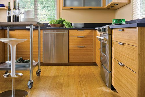 39 Best Images About Cabinets Horizontal Grain On Pinterest