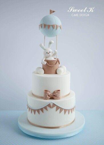 bunny baby showers baby bunnies cute bunny bunny cakes cake baby cake
