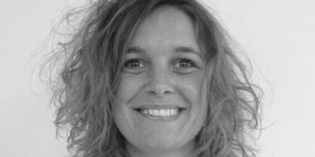 Cécile Misse, 32 ans : Chargée de production au théâtre Jean Vilar de Suresnes, elle a été tuée avec son compagnon, le 13 novembre au Bataclan. «Le Monde» publie son portrait.