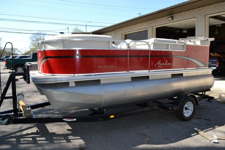 ONLINE ONLY AUCTION featuring BRAND NEW PONTOON BOAT, HAMMOCK, XAIVER RUG, BBQ TOOLS, HOME FURNISHINGS & more! First four items were won on famous GAME SHOW!  BID NOW ONLINE ONLY UNTIL Tuesday, May 3rd, 2016 @ 7:00 PM.  CLICK HERE TO VIEW CATALOG and PLACE BIDS: http://comasmontgomery.com/index.php?ap=1&pid=48959  #pontoon #boat #auction #new #rug #hammock #bbq #couch #cabinet #desk #appliances #collectibles #kitchenware #dishes #murfreesboro #tennessee