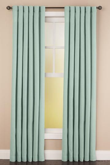 faux linen back tab curtain panel sheer curtain panels back tab curtains curtain