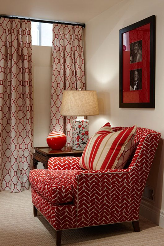 17 best ideas about basement window treatments on pinterest basement window curtains small - Basement curtain ideas ...