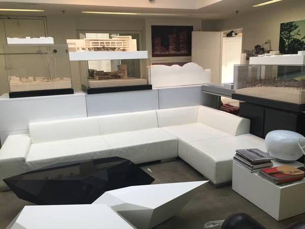 altro marine flooring installation