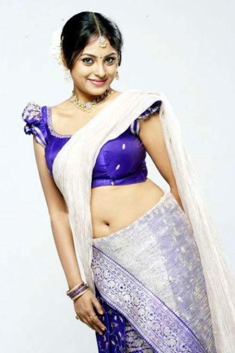 Meenaskshi Sarkar Photo Gallery #meenakshi #meenakshisarkar #navel #hotnavel #hotactress #halfsaree #tamilactress #hottamilactress #southindianactress