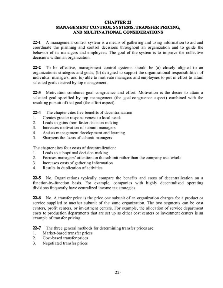 best 25 transfer pricing ideas on cricut
