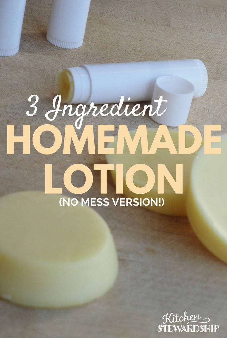 139 best diy creams lotions infusions images on pinterest diy 139 best diy creams lotions infusions images on pinterest diy beauty diy lotion and homemade beauty fandeluxe Ebook collections
